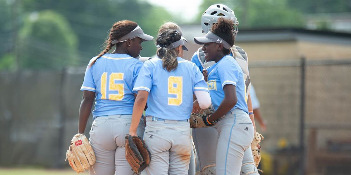 3 Lady Jags make Preseason All-SWAC Softball Team, SU expected to finish 3rd in SWAC West
