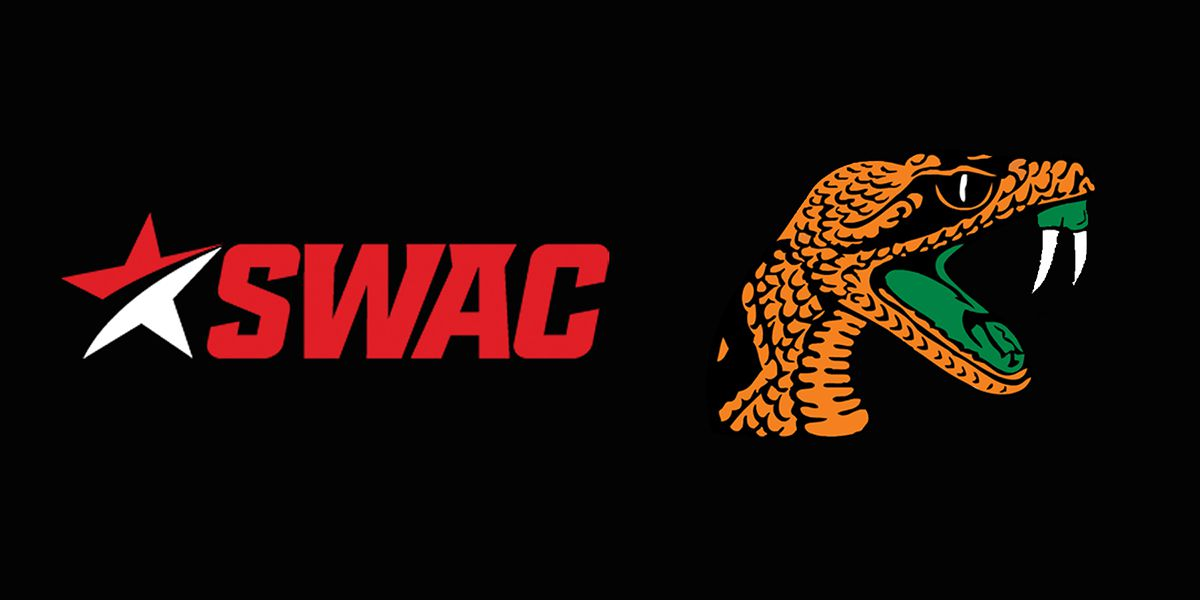 SWAC adds Florida A&M as full member effective 2021-22