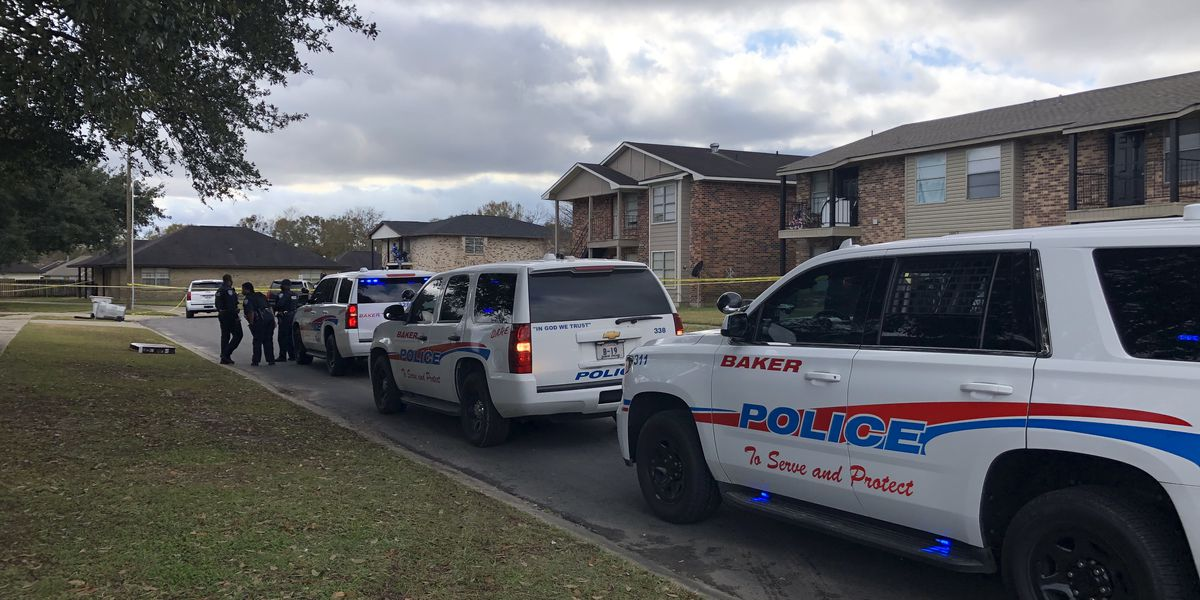 Two people injured in shooting on Weston Avenue, one critical