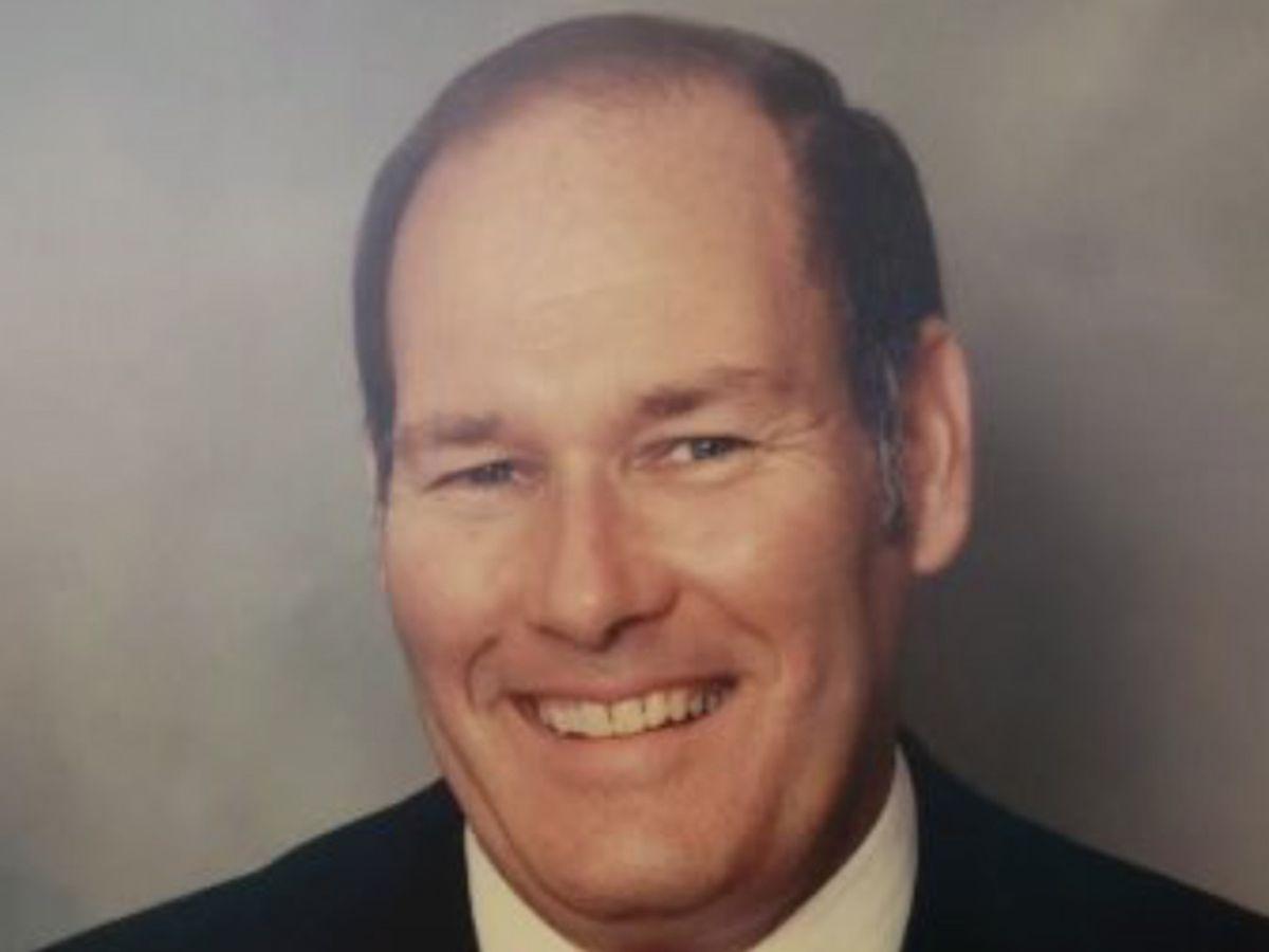 Former BRPD Chief Wayne Rogillio dies of cancer at 80