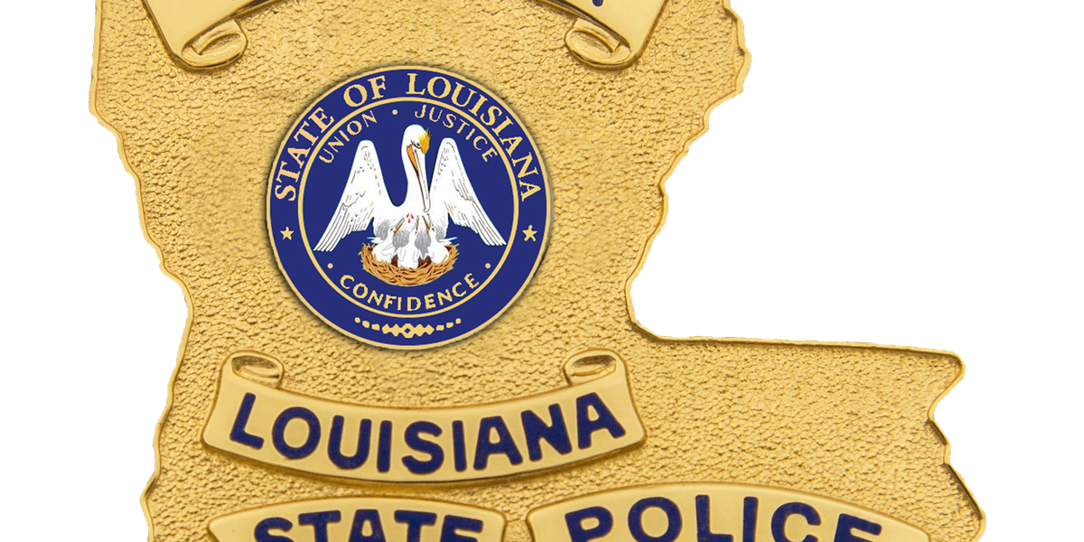 20-year-old woman killed in Ascension Parish crash