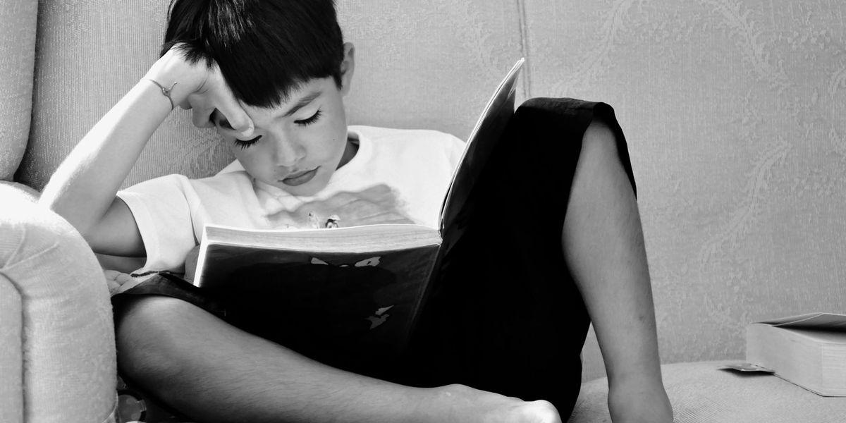 Louisiana lawmaker proposes bill to create reading scholarship program
