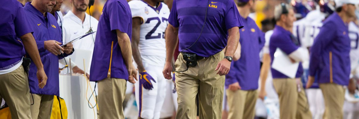 Coach O's contract extension includes $500k raise