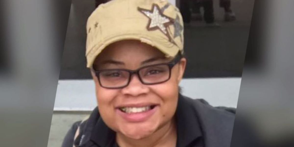 Officer kills woman inside her Texas home after welfare call; family seeks answers