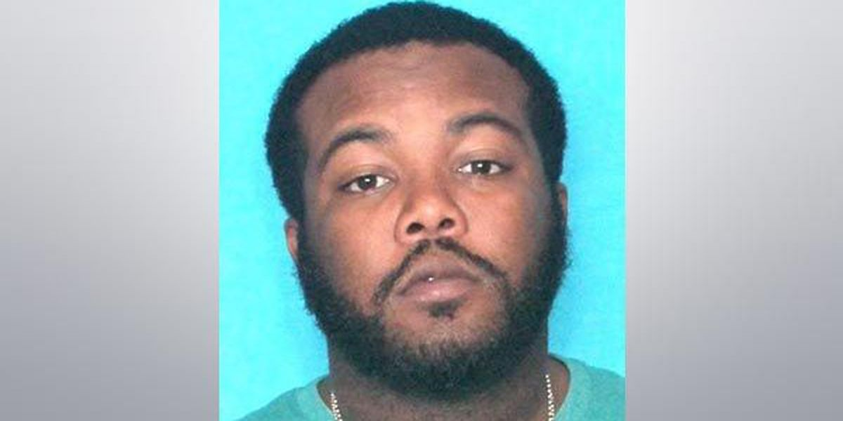 Gonzales man wanted for cyber stalking, assaulting victim at workplace