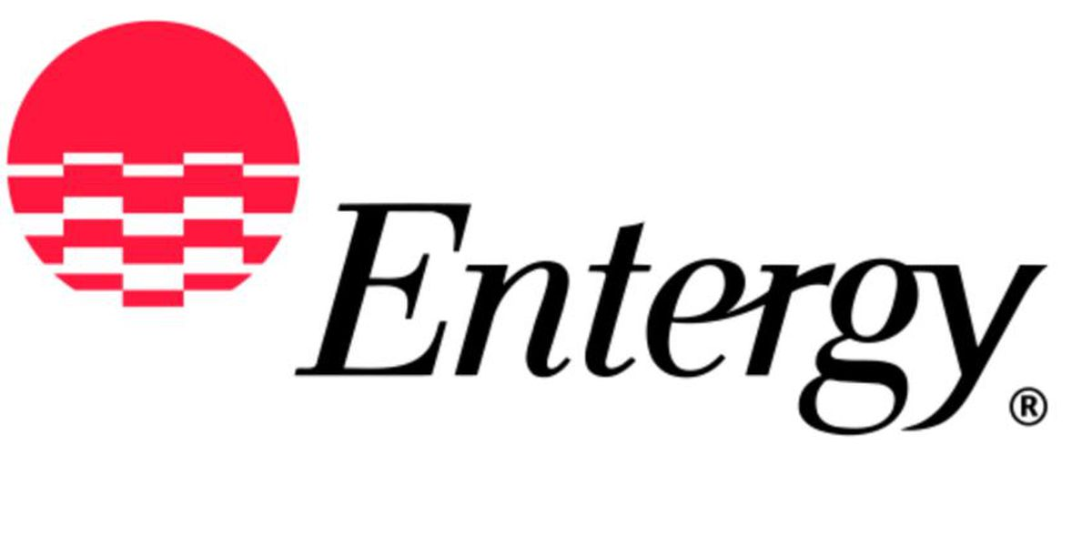 Entergy one step closer to building one of the largest solar facilities in La.