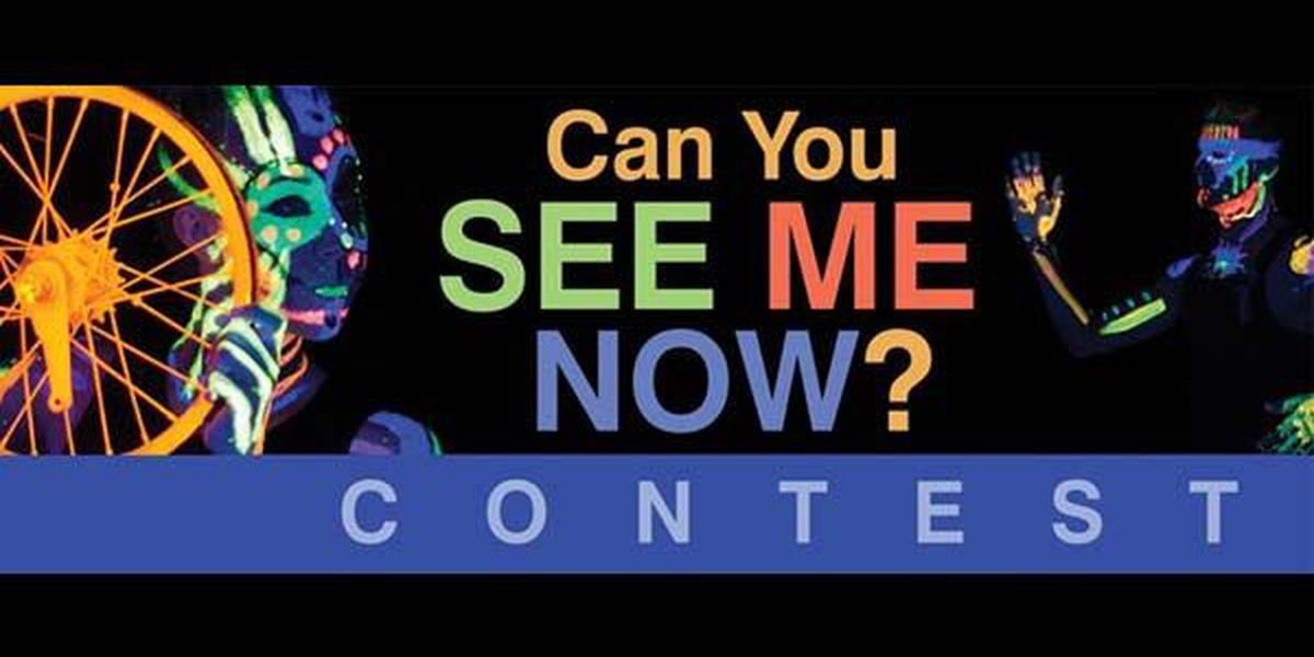 Baton Rouge Magnet High team wins 'Can You See Me Now?' video contest