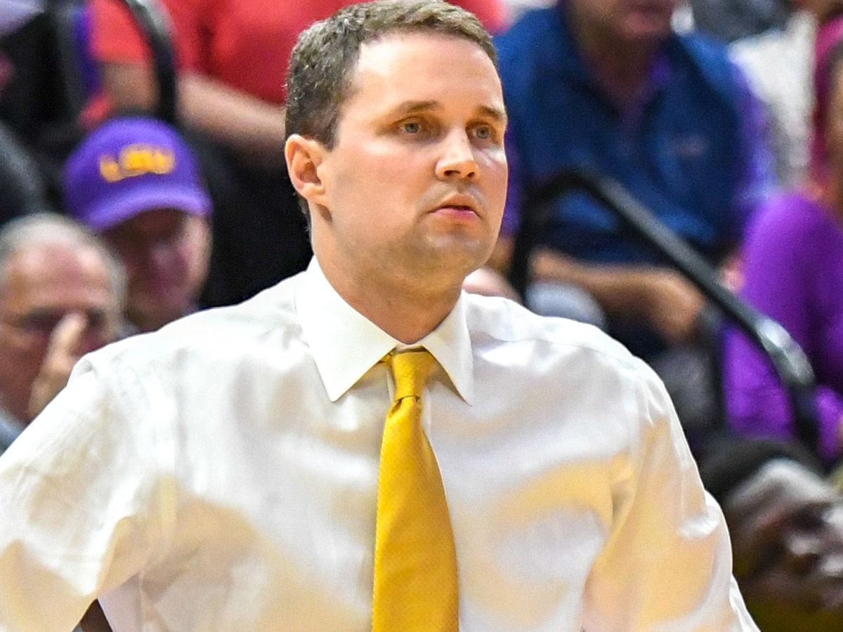 Will Wade will NOT testify in federal trial