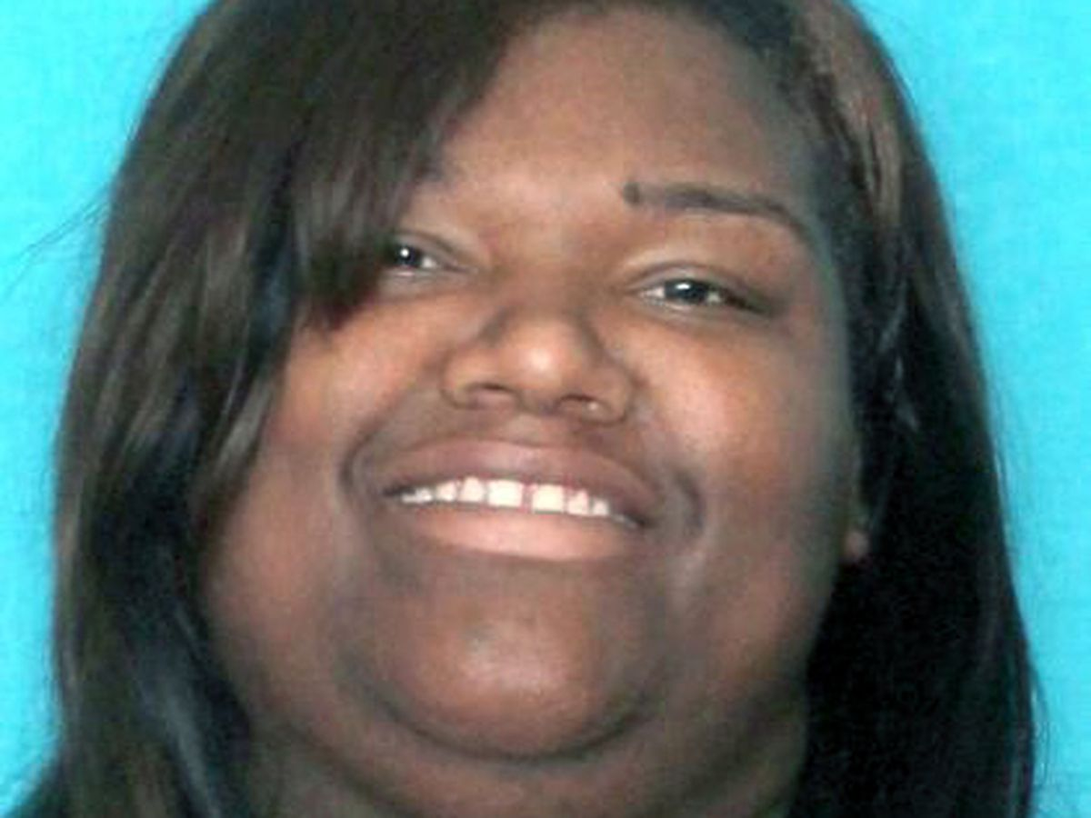 WANTED: Woman accused of pistol whipping woman, who needed staples in head