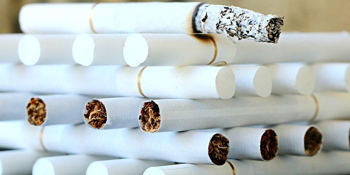 Ponchatoula passes smoking ban ordinance
