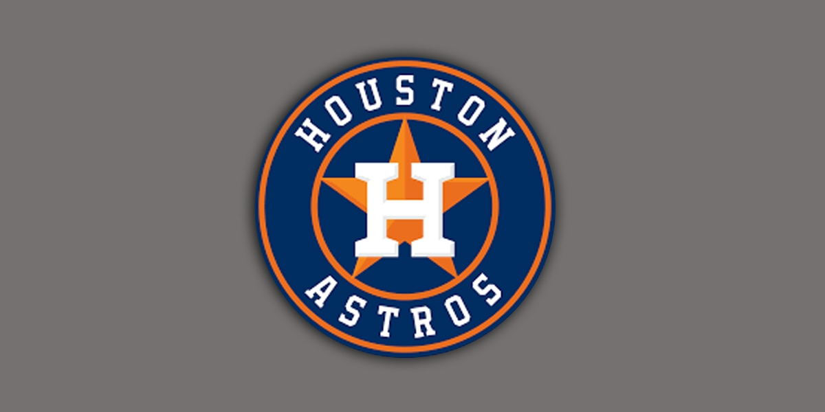 Miley solid, Astros hit 6 homers to rout Mariners 10-2