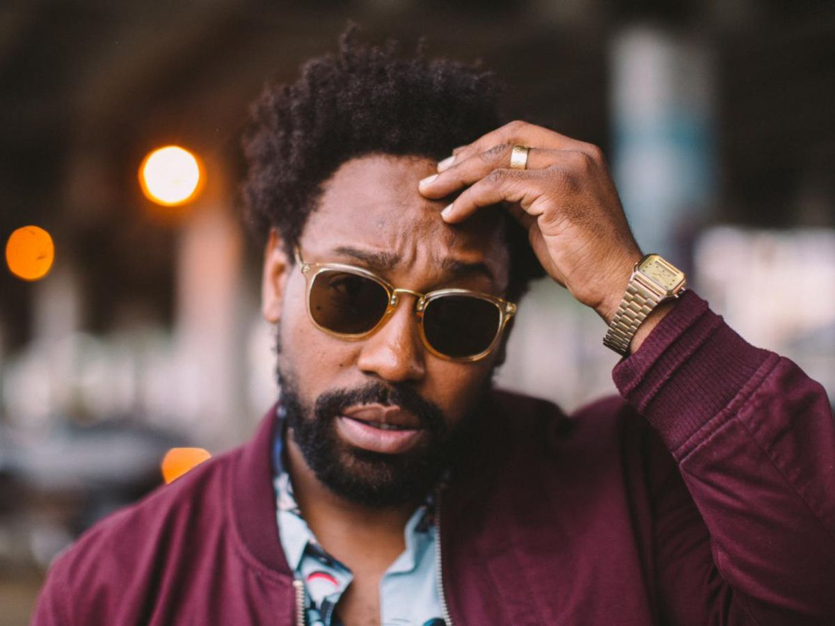 P.J. Morton, Jon Batiste and other local artists receive Grammy nominations