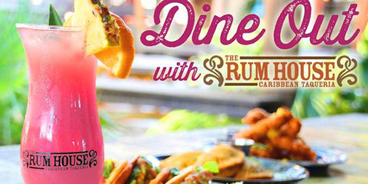 Baton Rouge Caribbean taqueria hosts fundraiser for Race for the Cure