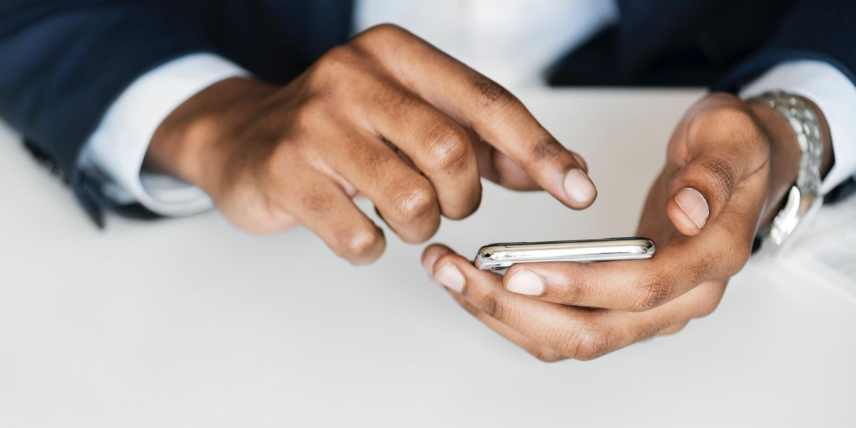 La. attorney general, 34 others call on FCC to stop robocalls