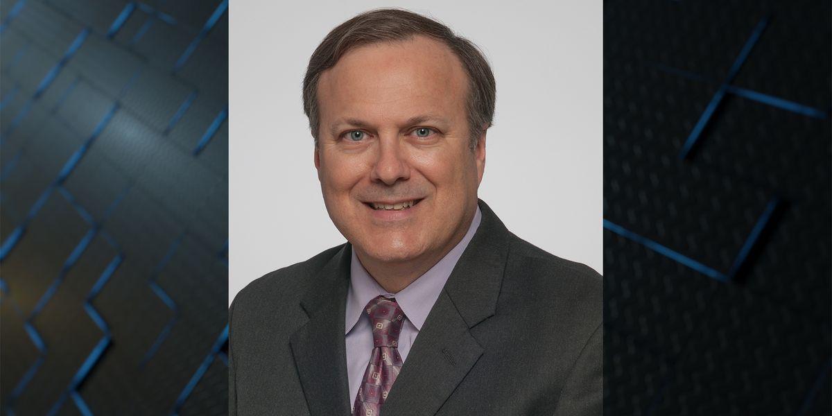 Pennington hires world-renowned surgeon to head new bariatric/metabolic surgery program