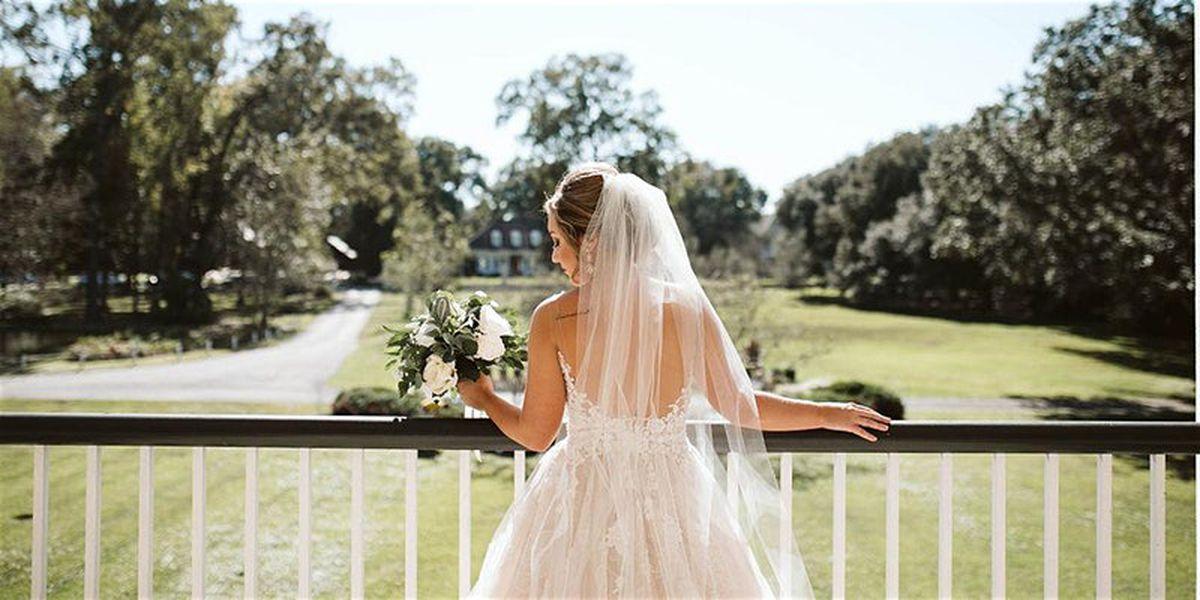 Chef John Folse's White Oak Estate & Gardens hosting annual bridal show March 1