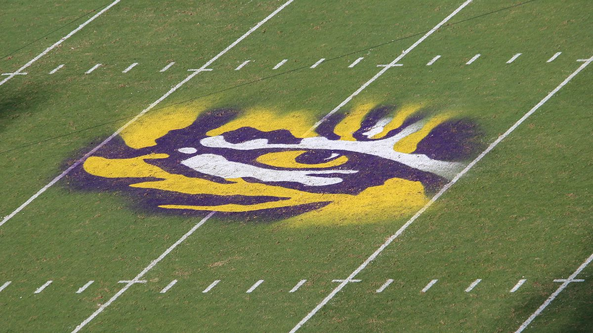 LSU sports potentially return to normal in the fall