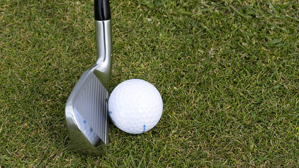 NCAA Women's BR Golf Regional canceled due to weather, course conditions