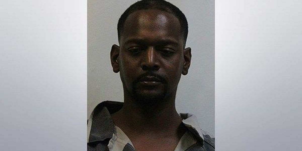 Man charged in fatal Assumption Parish shooting that left 1 dead, 1 in serious condition