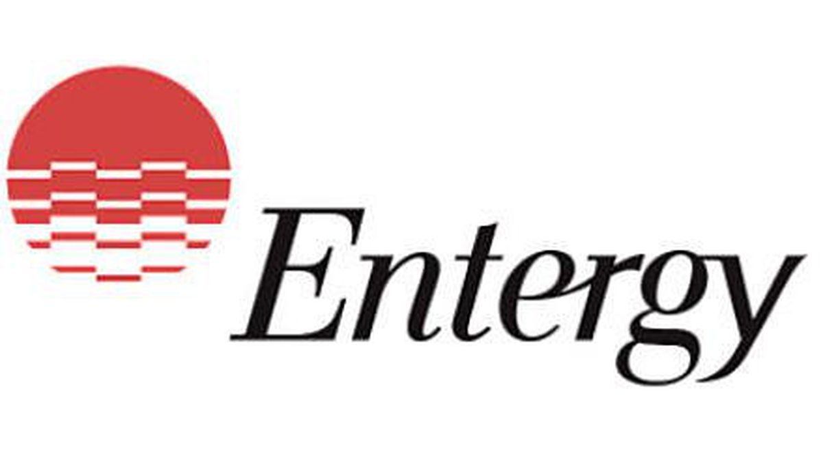 La Entergy Customers To Receive Refunds After Public Service Commission Wins Lawsuit Against Company