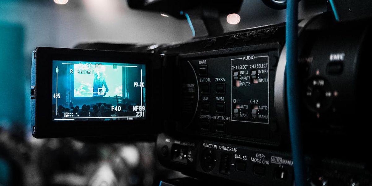 Ava DuVernay announces open casting call for 'Central Park Five' Netflix series