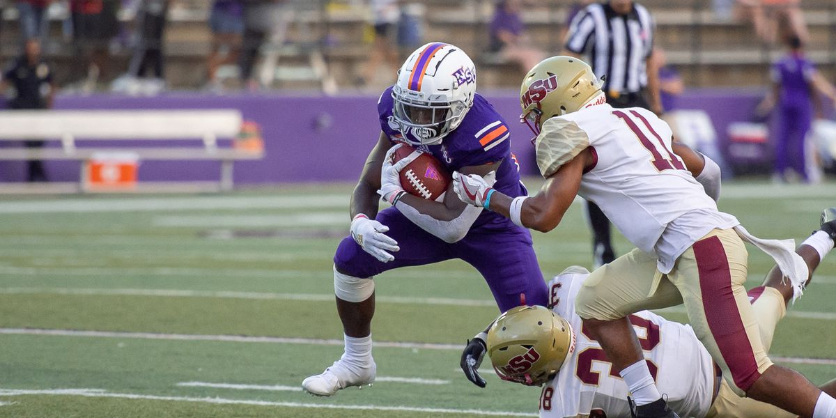 Demons to draw on past experiences for matchup with No. 4 LSU