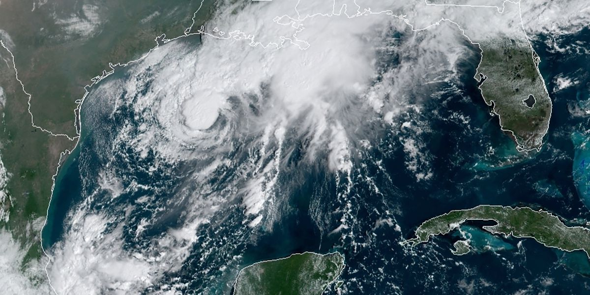 With only 21 names on the Atlantic storm list, what happened to the other 5 letters?