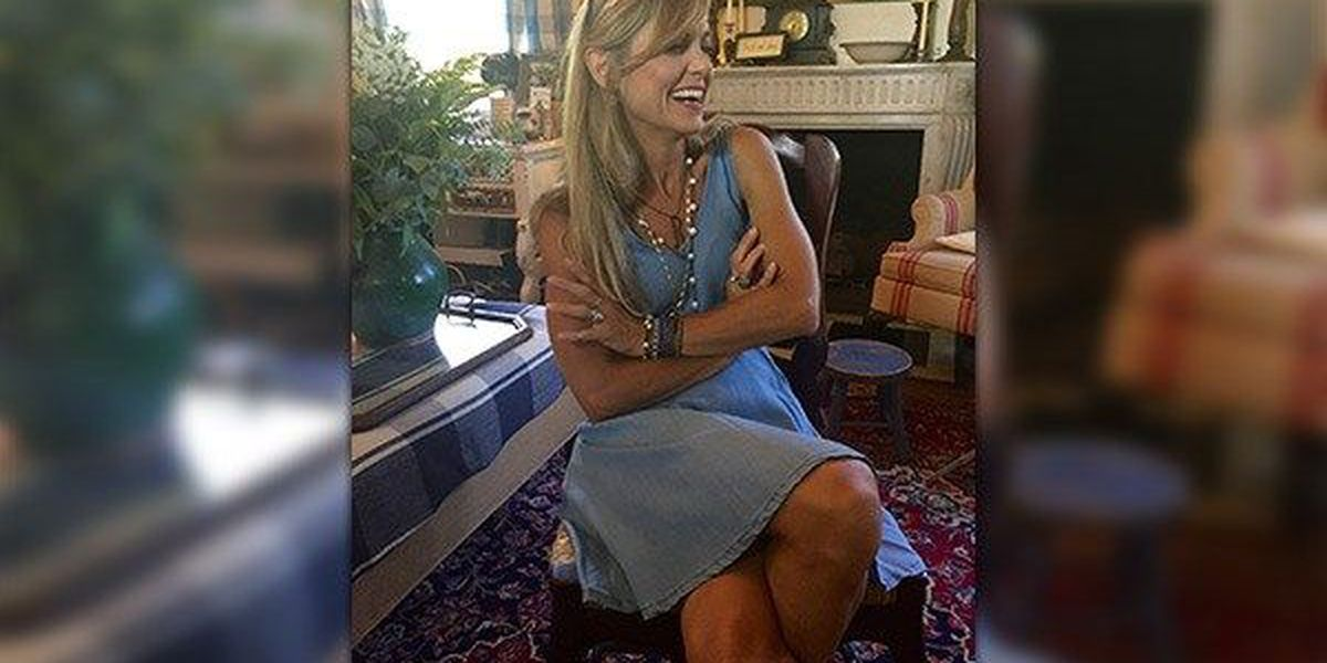 Kathleen Pourciau headlines victims' statements in court