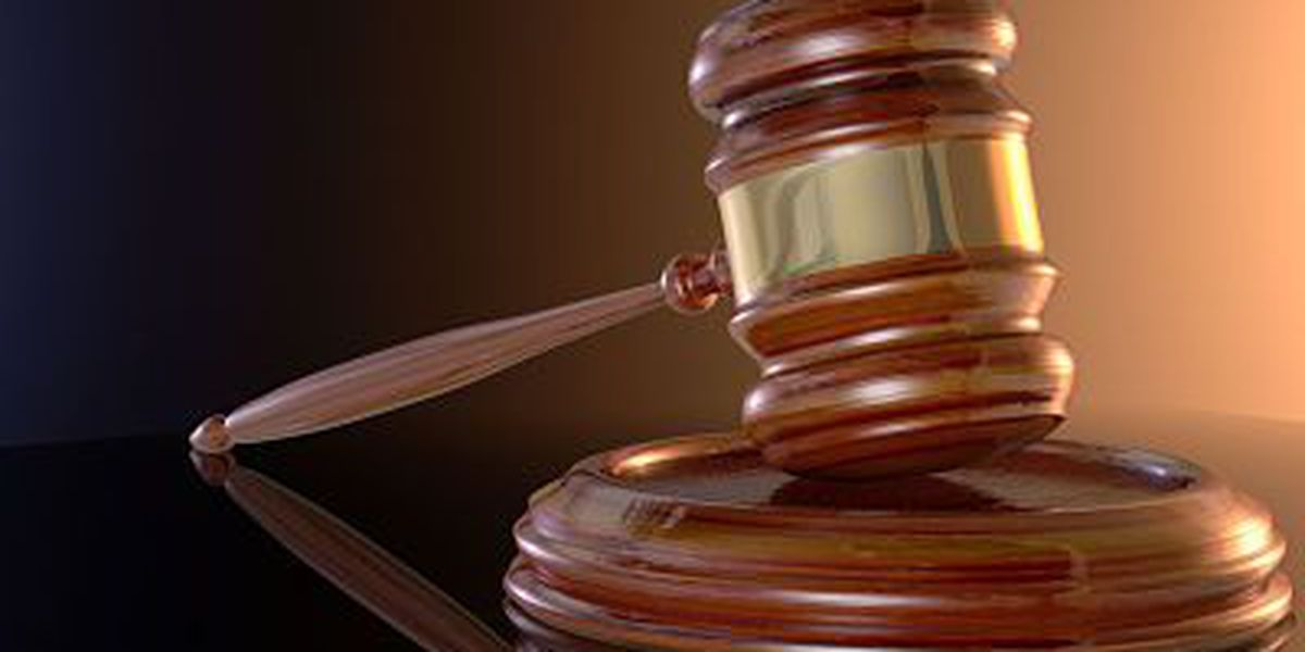 Saturday Court to be held this weekend