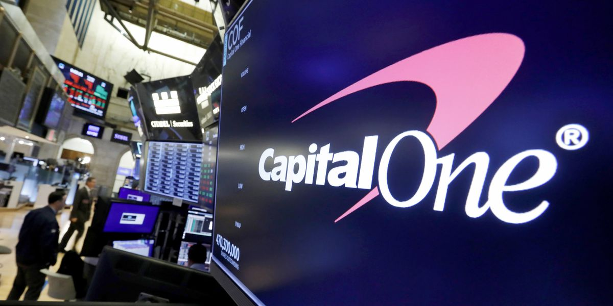 Former roommate of accused Capital One hacker sentenced