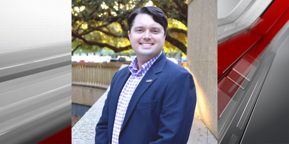 LSU assoc. dean of students under review; asked not to participate in decision making