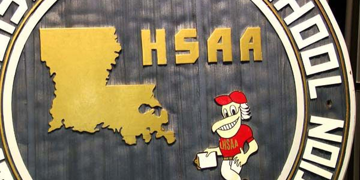 LHSAA holds sportsmanship hearing for Bogalusa High after playoff fight