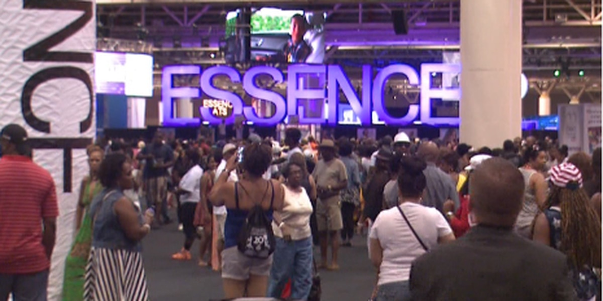Essence CEO to step down amid sexual harassment, workplace bullying allegations