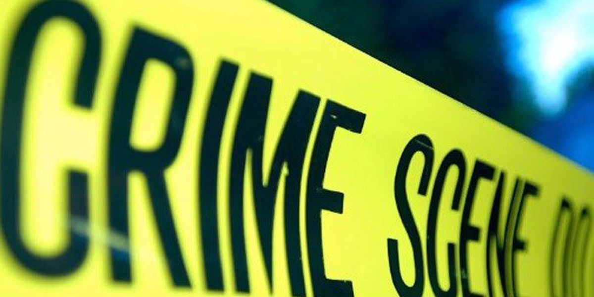 One person injured in shooting on Cristy Drive