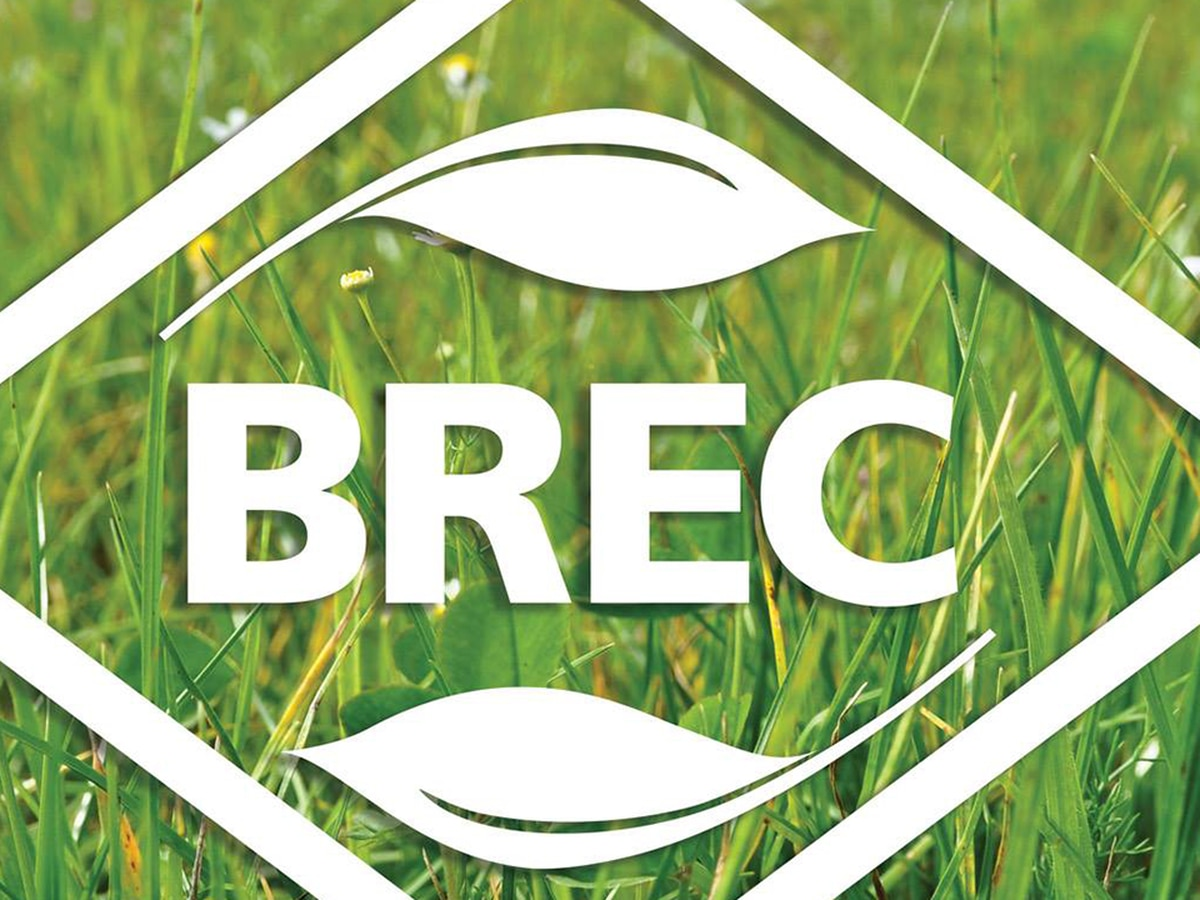 BREC Parks and Rec System could be split after bill advances
