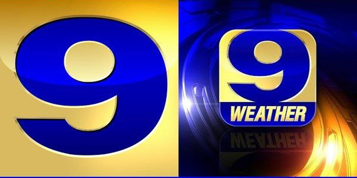 Breaking News and Severe Weather? We have an app for that