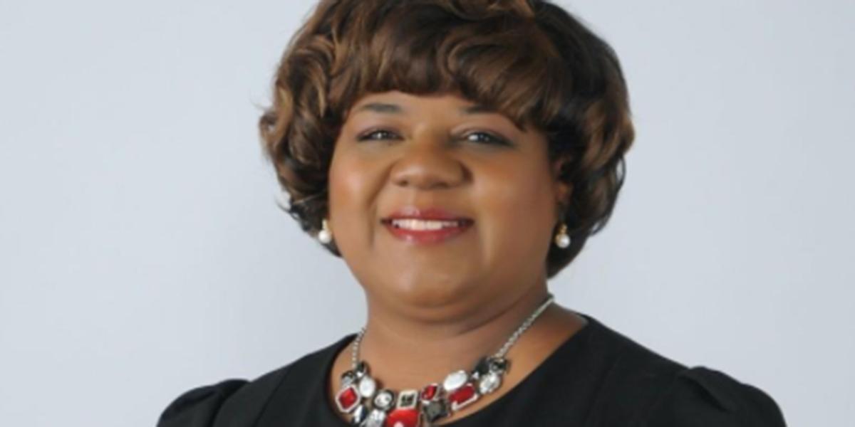 City of Baker School District has new superintendent
