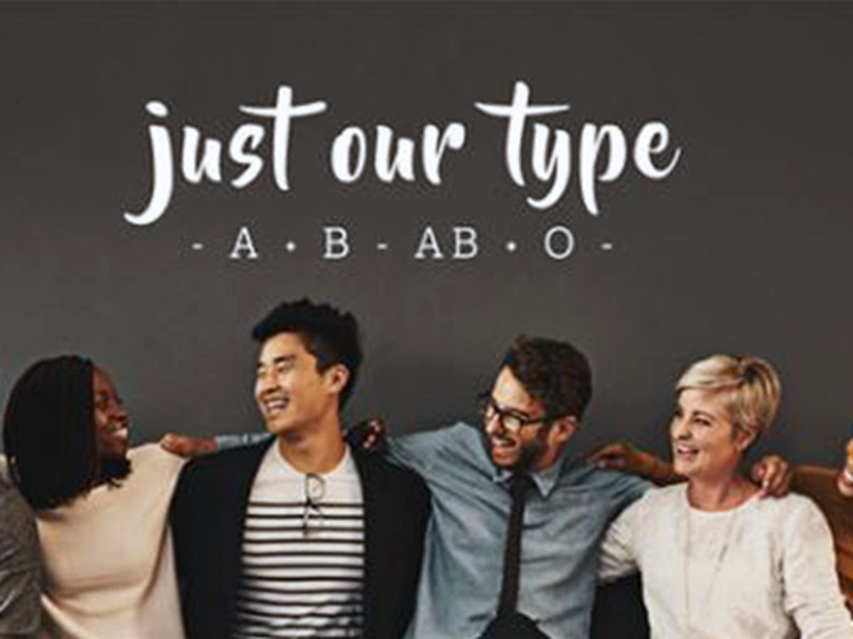 OLOL needs all blood type donations during 'Just Our Type' campaign
