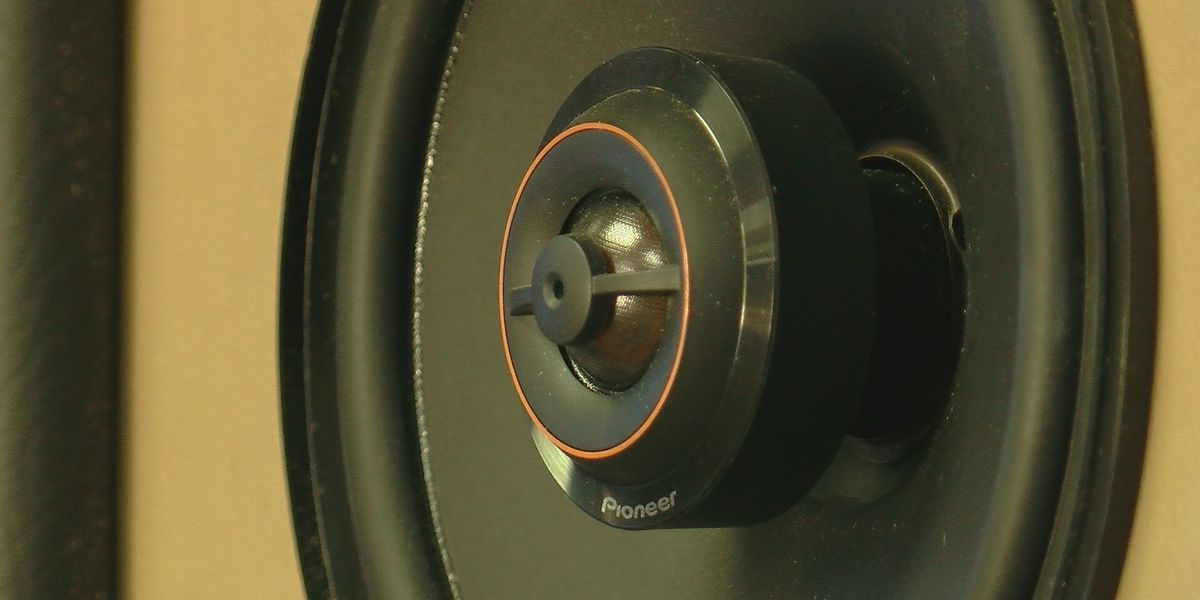 Metro council approves ordinance to tighten noise restrictions