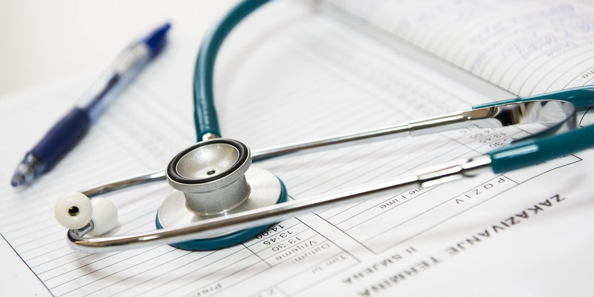 Louisiana shopping for new Medicaid managed-care contracts