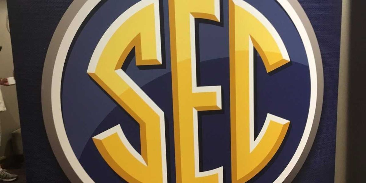 Dutchtown grad to compete for $100k during SEC Championship halftime show