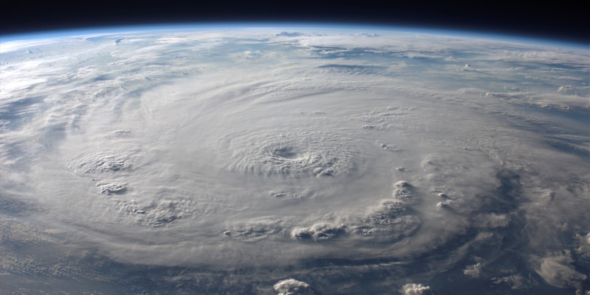 Early predictions are in...another active hurricane season ahead