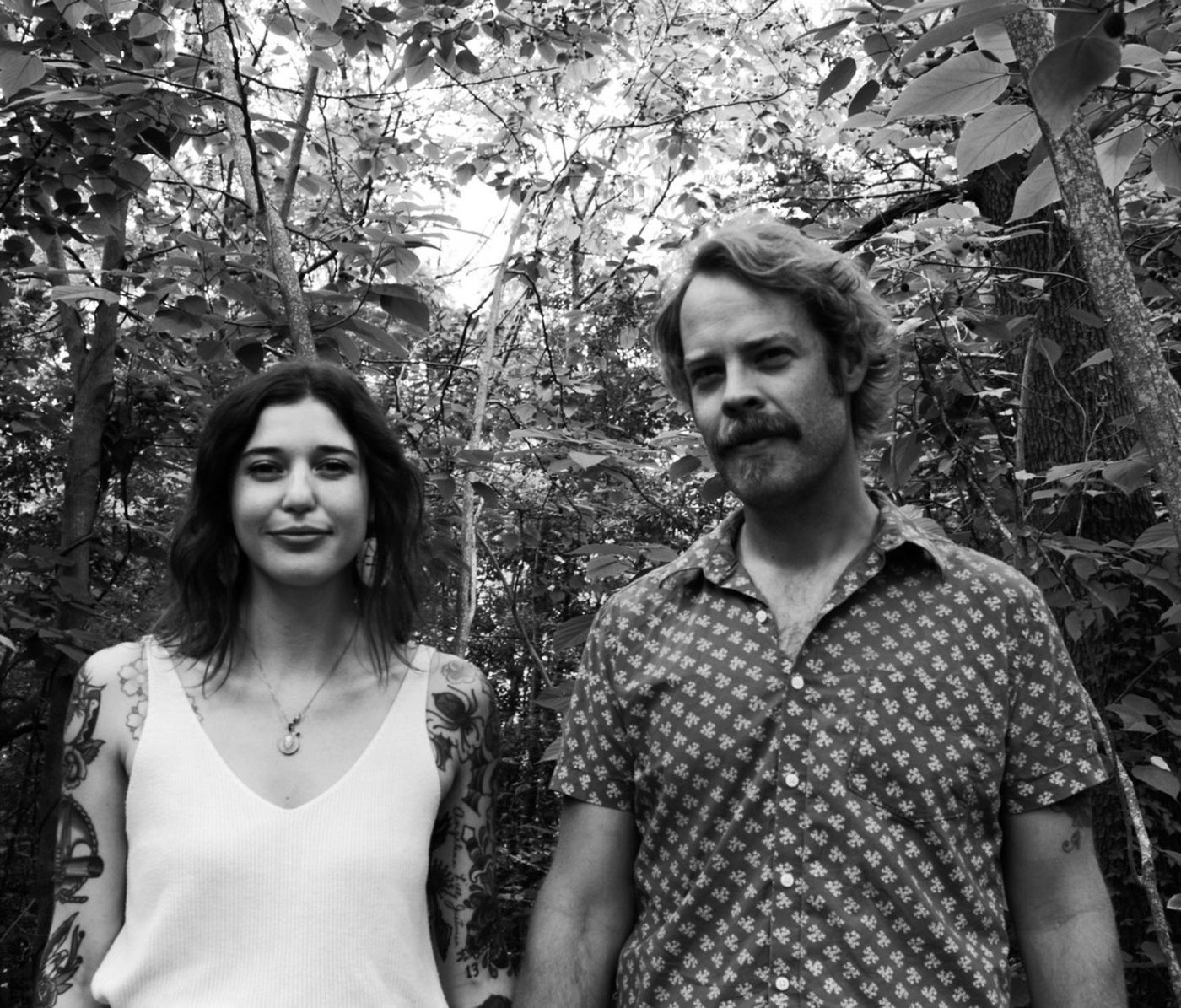 Baton Rouge Americana/soul duo Molly Taylor and Denton Hatcher will still be heading to Austin, Texas for a three-day stint of shows, despite the city canceling South By Southwest.