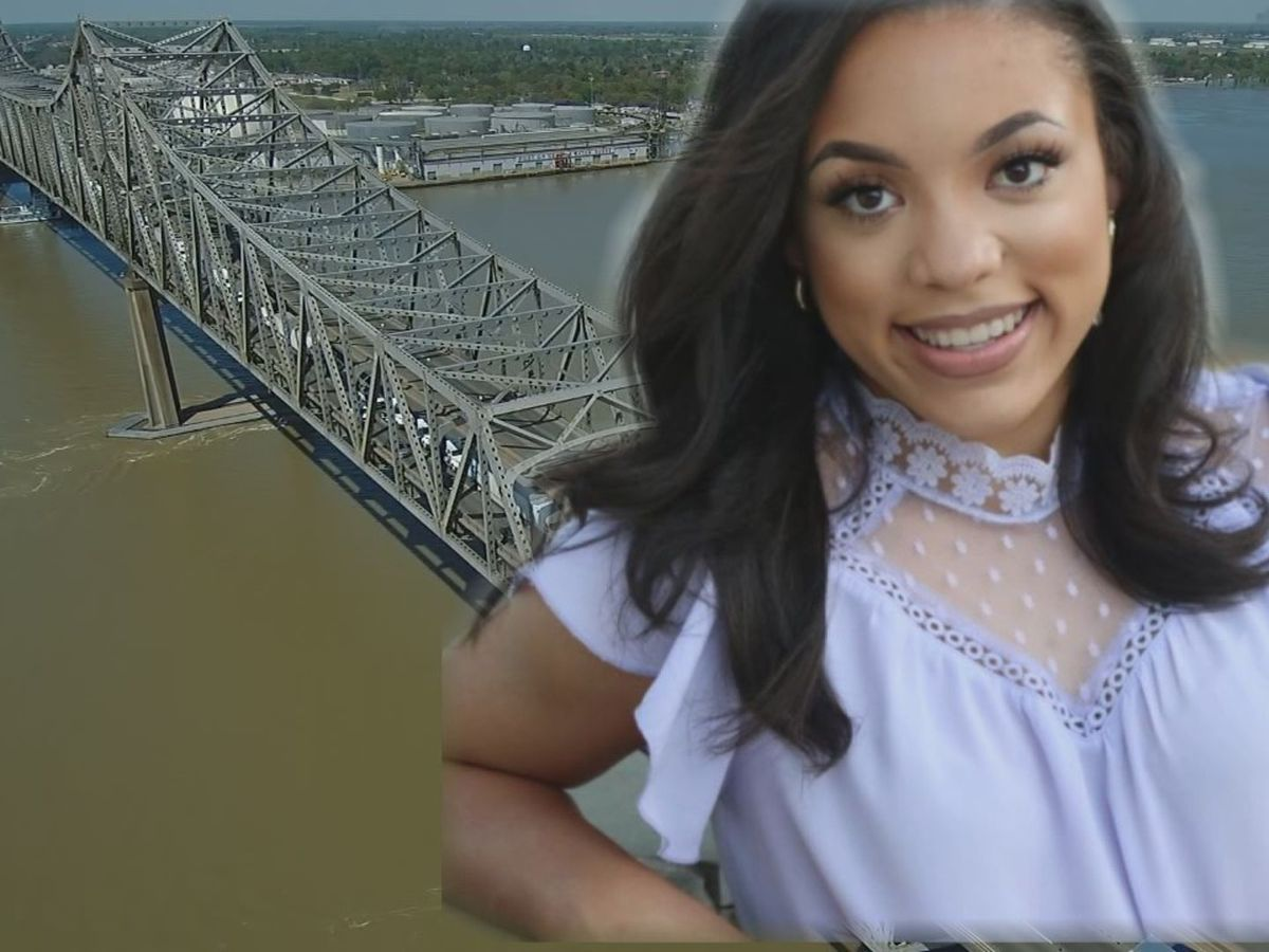 THE INVESTIGATORS: BRPD did not contact registered owner after missing girl's car was found abandoned on bridge
