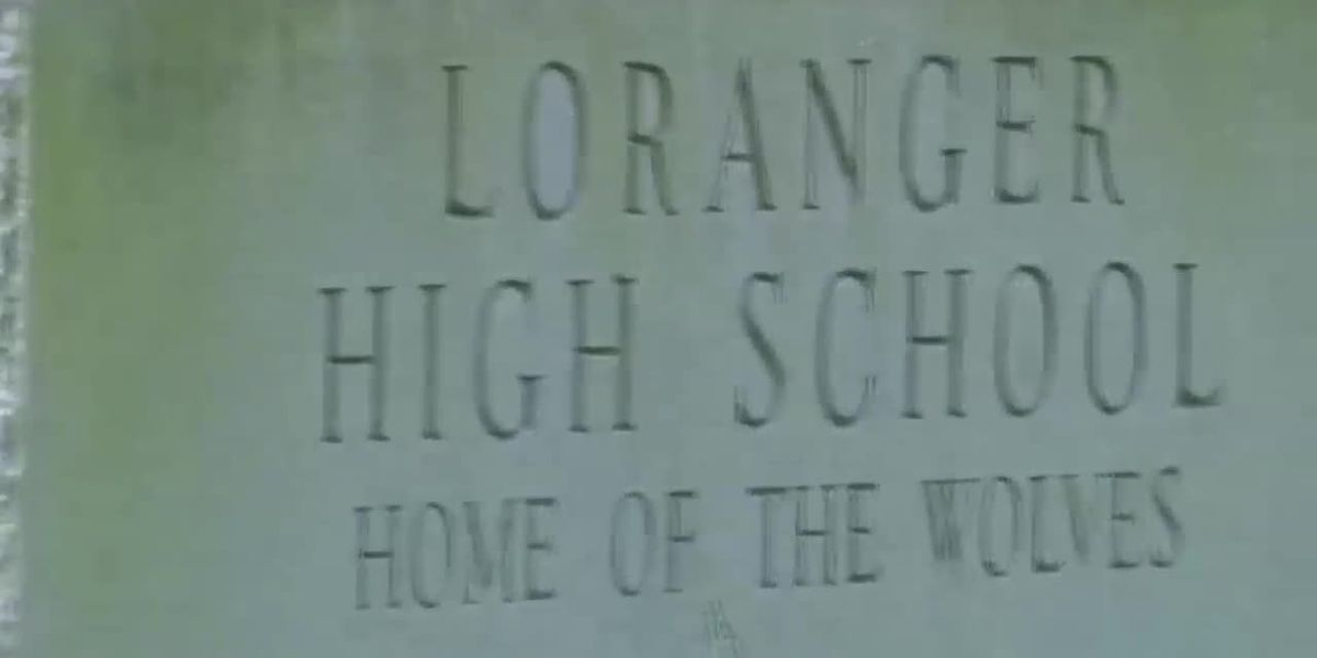 Basketball coach charged after fight at Loranger High
