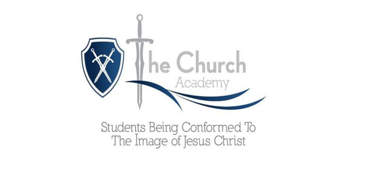 The Church Academy Baton Rouge to close at end of school year