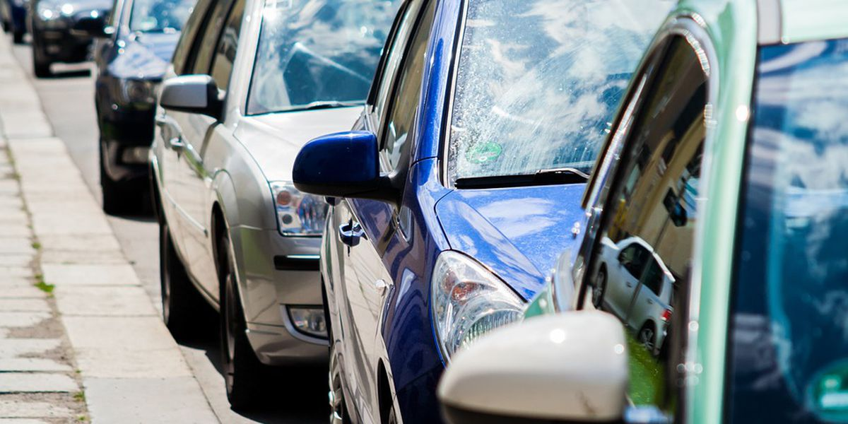 Drivers insured by Progressive will see rate decrease