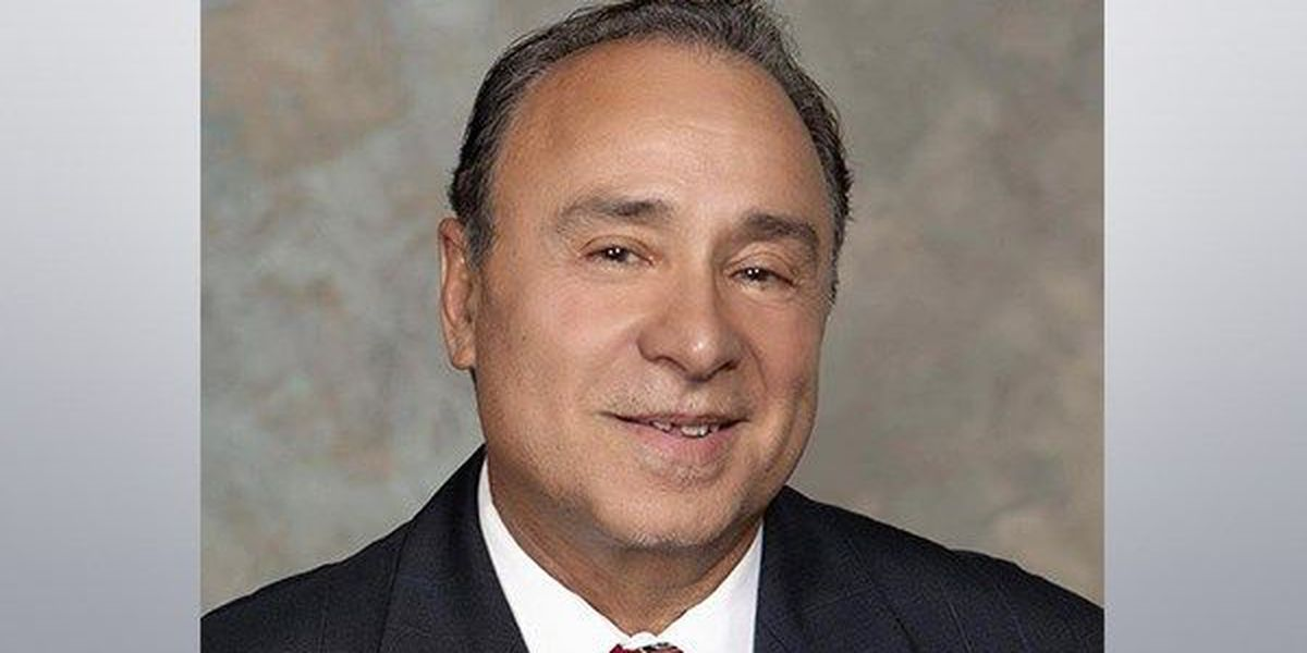 RELATED STORIES: Ascension Parish president indicted on bribery charges