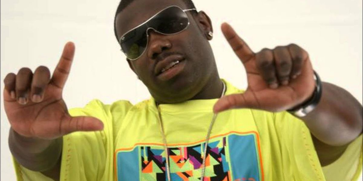 Local rapper 5th Ward Weebie passes away after brief illness
