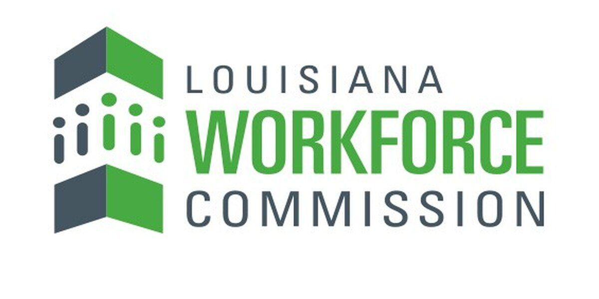 LWC: 50,000 eligible residents to receive additional unemployment benefits Thursday